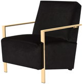 Safavieh Orna Accent Chair
