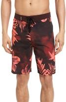 Hurley Men's X-Ray Board Shorts
