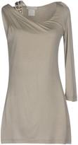 Roberta Scarpa T-shirts - Item 12019023