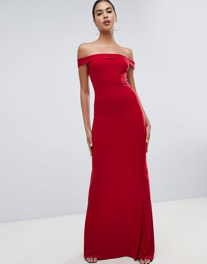 8e224ca6606 Club L Dresses - ShopStyle