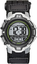 JCPenney FASHION WATCHES Mens Digital Sport Watch