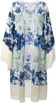 Athena Procopiou 'Omorfi Katerina' kimono
