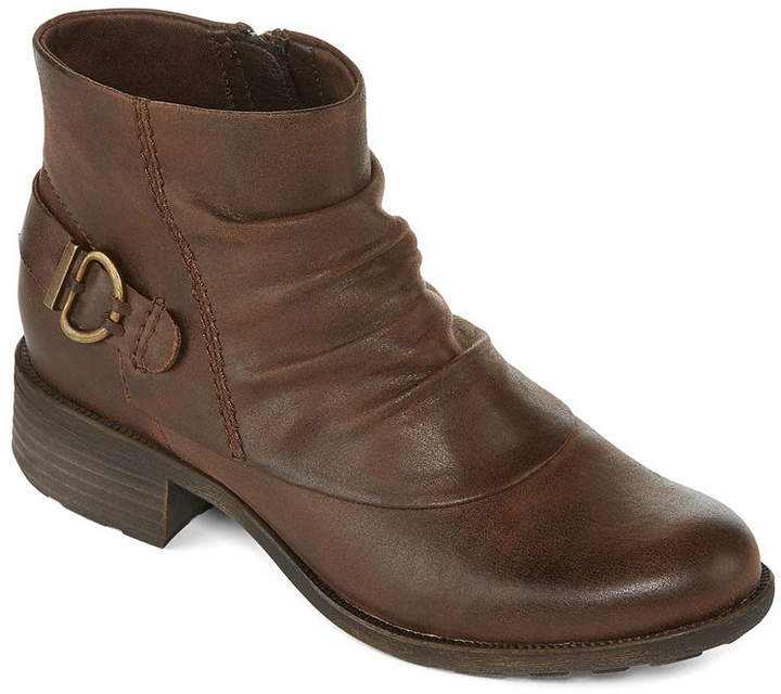 bf2fb3e41f062 Yuu Brown Women s Boots - ShopStyle