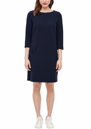 S'Oliver Women's 120.10.003.20.200.2037544 Dress