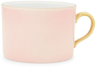 Anna Weatherly Anna's Palette Porcelain Tea Cup