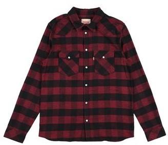 Levi's LEVI' S Shirt