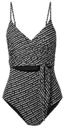 Diane von Furstenberg One-piece swimsuit