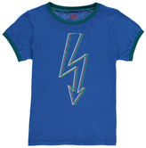 Bonton Sale - Lightning T-Shirt