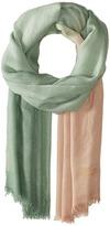 Vivienne Westwood Highland Hues Scarves