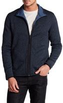 Joe Fresh Stand-Up Collar Jacket