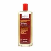 Walgreens Therapeutic T Plus Salicylic Acid Shampoo Maximum