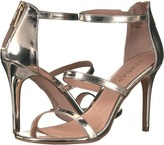 Charles by Charles David Ria Women's Shoes