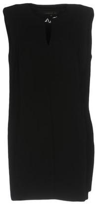Barbara Bui Short dress