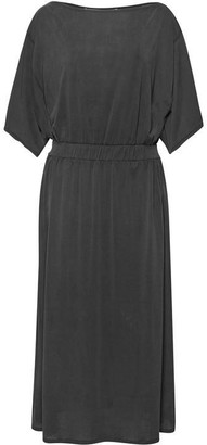 Great Plains Kimmy Jersey Elasticated Waist Dress