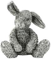 Royal Selangor Classic Hazel Rabbit Figurine