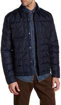 Timberland Lovewell Shirt Jacket