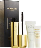 Guerlain Maxilash Eye Essentials Set