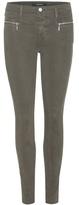 J Brand Miranda Skinny Jeans