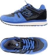 Lotto Leggenda Low-tops & sneakers - Item 11260398