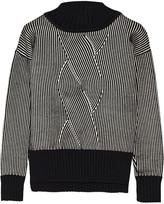 Suno Wool sweater