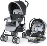 Chicco Neuvo Travel System