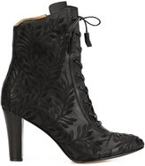 Ulla Johnson 'Audrey' boots