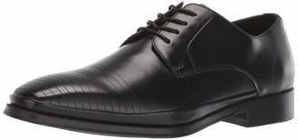 Kenneth Cole Reaction Men's Pure Lace Up Oxford