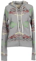 Denim & Supply Ralph Lauren Hooded sweatshirt