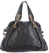 Chloé Paraty Bag