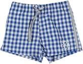Douuod Swim trunks