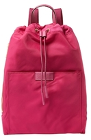 Marc Jacobs Active Nylon Small Backpack