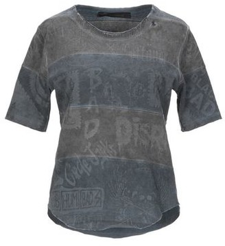 Bad Spirit T-shirt
