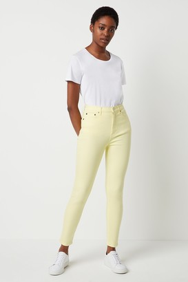 French Connenction Rebound Original Skinny Jeans