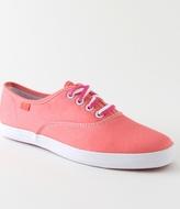 Champion Core Coral Sneaker