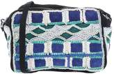 Antik Batik Cross-body bags - Item 45325742