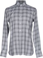 Tom Ford Shirts - Item 38671282