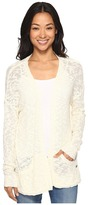 Roxy Move On Up Sweater Women's Sweater