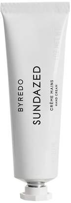 Byredo Sundazed Hand Cream 30ml
