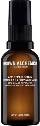 GROWN ALCHEMIST Age-Repair Serum