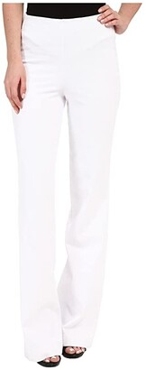 Lysse Denim Trousers (Indigo) Women's Jeans