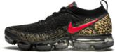 Nike W Vapormax FLyknit 2 Shoes - Size 5W