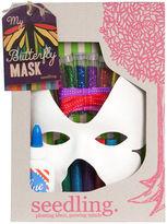 My Butterfly Mask