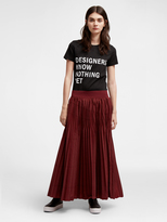 DKNY #DxKxNxYx 'Designers Know Nothing Yet' Tee