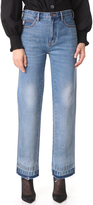 Marc Jacobs Relaxed Jeans