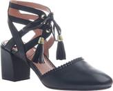 Poetic Licence Ribbon Ankle Tie Sandal (Women's)