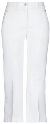 SLOWEAR Denim trousers