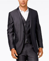 INC International Concepts Men's Men's Dave Classic-Fit Suit Jacket, Only at Macy's