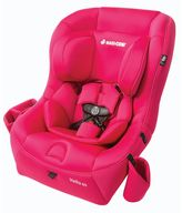 Maxi-Cosi Vello 65 Convertible Car Seat