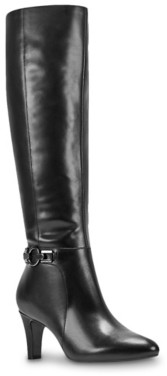 Bandolino Waria Boot