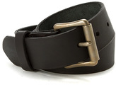 Red Wing Shoes Men's Belt